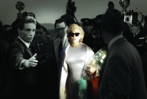 My-Week-With-Marilyn-535x362