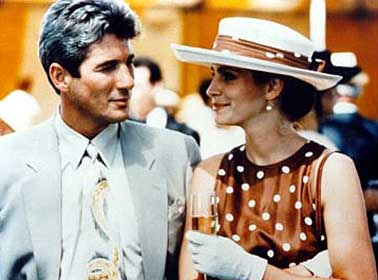richard-gere-et-julia-roberts