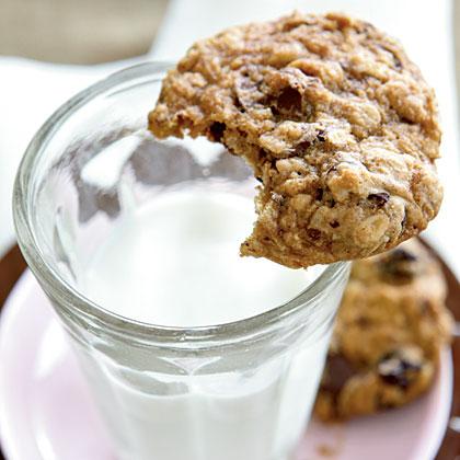 chocolate-cherry-cookies-ck-x