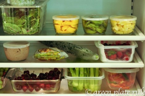 Inside-the-Refrigerator1-600x398