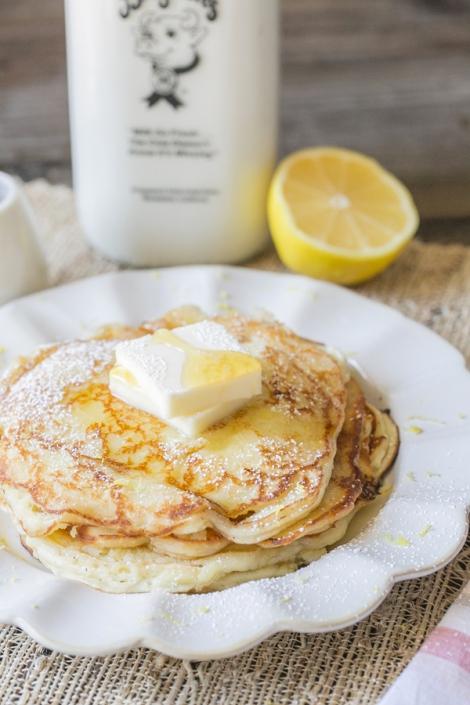 LemonRicottaPancakes1