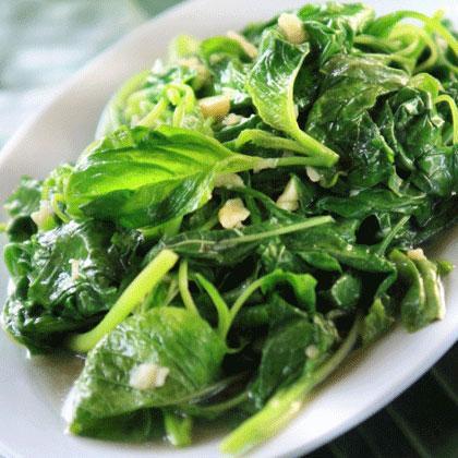 leafy-greens-420x420