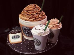 starbuck-secret-menu-items-photo-u19
