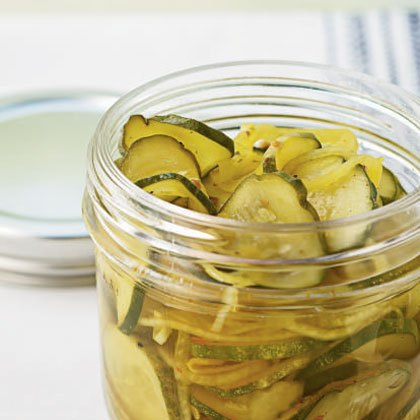 easy-pickles-ck-1646440-x