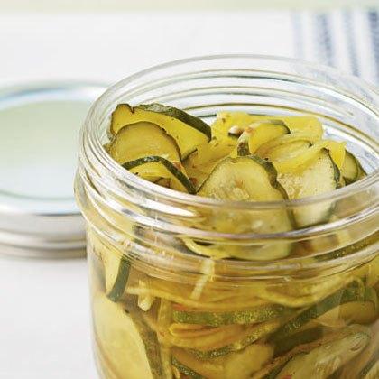easy-pickles-ck-1646440-x