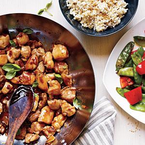 spicy-basil-chicken-ck-l